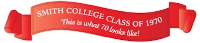 cropped-sc-1970-banner-1-1.jpeg
